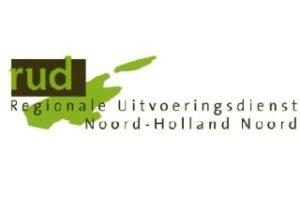 RUD Noord-Holland Noord